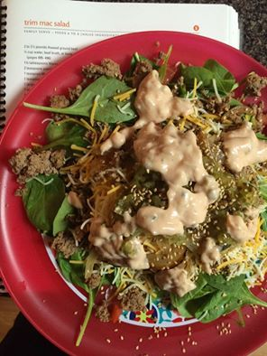 trim-mac-salad