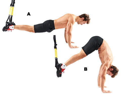 trx-pike-exercise